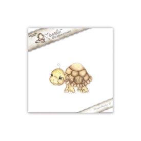 130815_Harriet_the_turtle