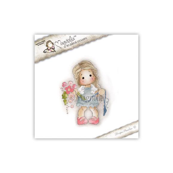 130815_Tilda_Binding_Flower_WM