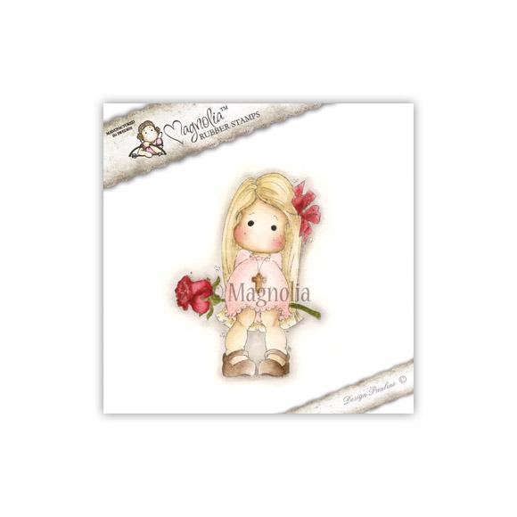 130815_Tilda_With_Cross_Necklace_WM