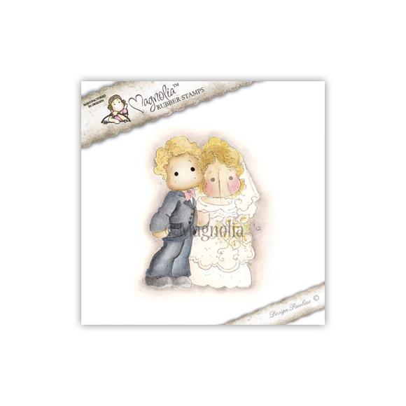 130815_Vintage_Bridal_Couple_WM