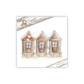 130815_Vintage_swedish_coast_cottages