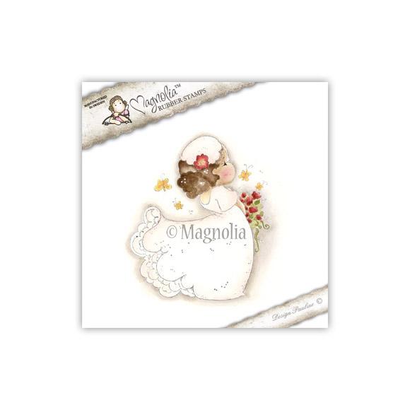 130815_Wedding_Tilda_WM