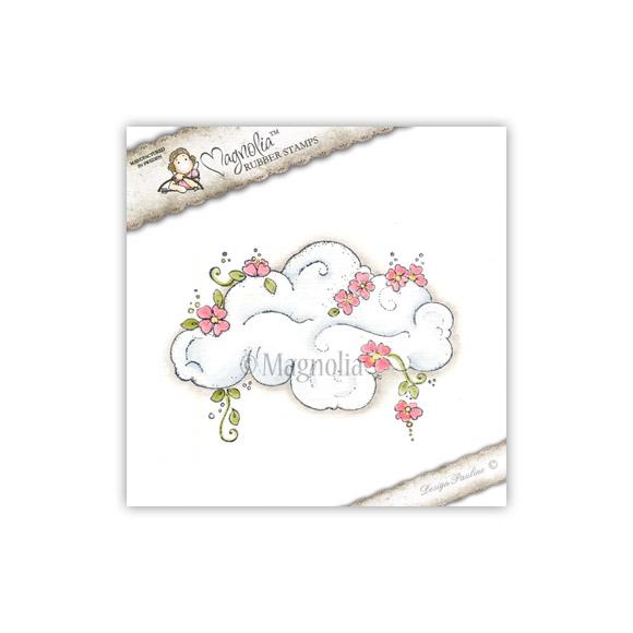 130820_flower_cloud