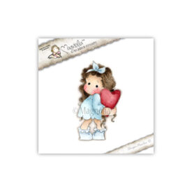 130820_tilda_hiding_heart
