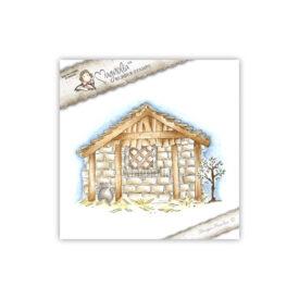 130904_holy_house