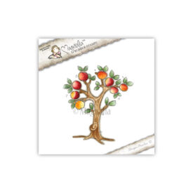 130904_paradise_tree