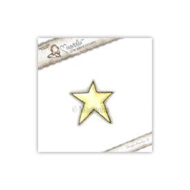 130904_star