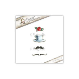 131126_afternoon_tea_rose_kit