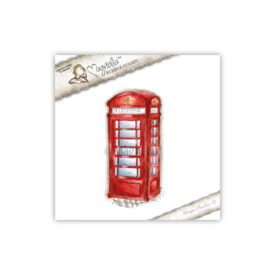 131126_vintage_phone_booth