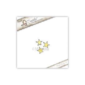 131127_stars