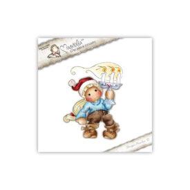 131127_tilda_with_christmas_candle
