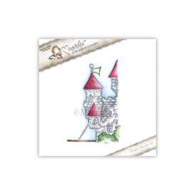 131128_edwins_night_castle
