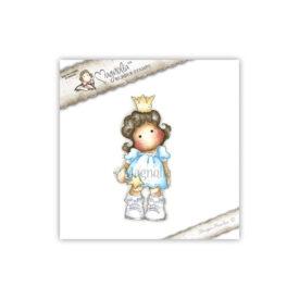 131128_sweet_princess_tilda