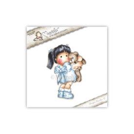 131128_teddybear_love