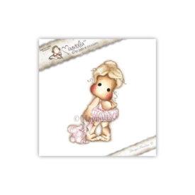 131202_prima_ballerina_tilda_WM1