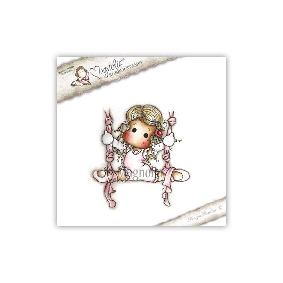 131202_ribbon_dance_tilda_WM1