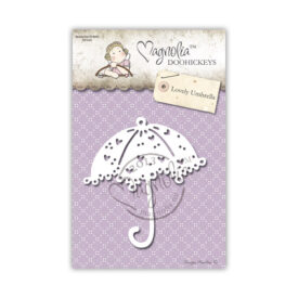 LF13_lovely_umbrella