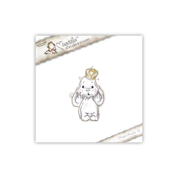 bunny_prince_WM