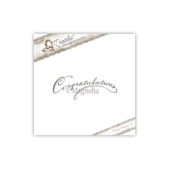 congratulations_WM