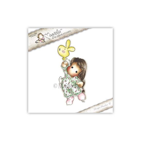 tilda_with_bunny_balloon_WM