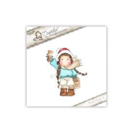 Jingle_tilda