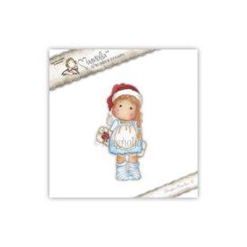 Tilda_holding_gift