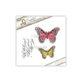 Butterfly_kit