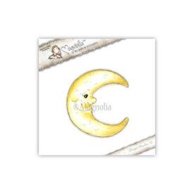 SCL12 Sweet Moon