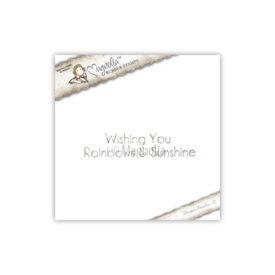 SR11 Wishing You (text)