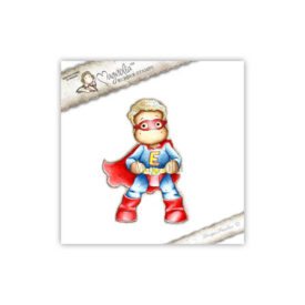 WT11 Super Edwin