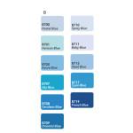 blue_chart