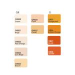 orange_chart