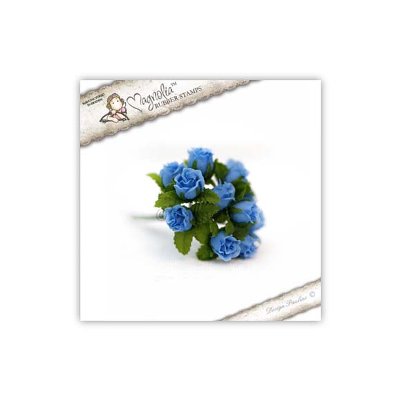 WWW14 Hawaii Blue Roses