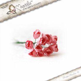 SB14 vintage pink tulip