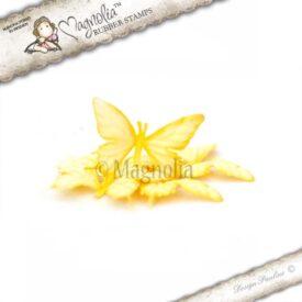 buttercup butterflies  m