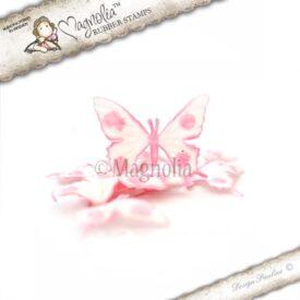 cherry blossom butterflies  m
