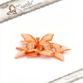 daylilys butterflies s