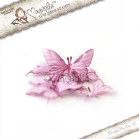 iris butterflies s