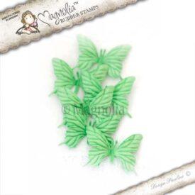 ivy butterflies
