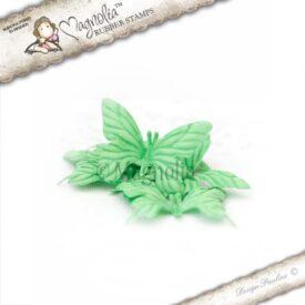 ivy butterflies  m