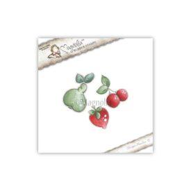 PL14_summer_fruits
