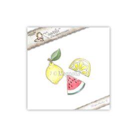 PL14_pink_fruits