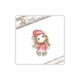 WFC14 Little Cute Tilda