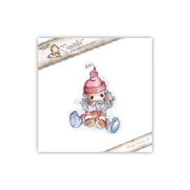 WFC14 Little Santa