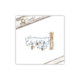 WFC14 Snowy Branch