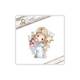 WFC14 Twinkle Star Tilda