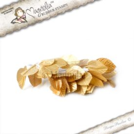 goldenleaves