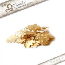 goldenoakleaves