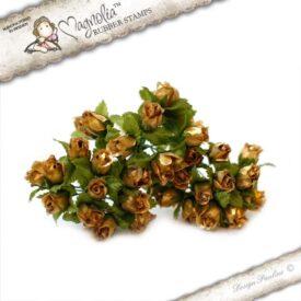 goldenroses