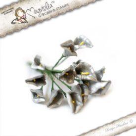silverycalla